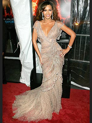 actress Beyonce Knowles/hot wallpaper/pics/celebrity/latest/and/hair style