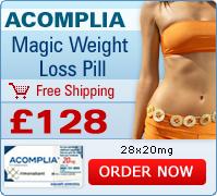 buy viagra overnight
