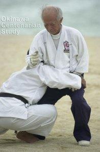 okinawa_seikichi_uehara96_karatemaster