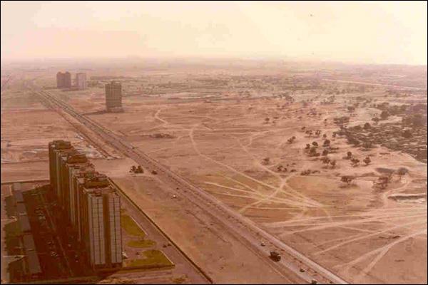 dubai19911