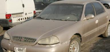 dubai_abandoned_cars