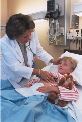 examining-a-patient