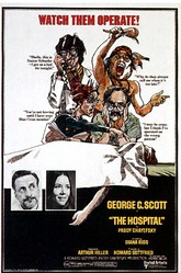 movies-the-hospital1
