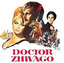 movies_dr_zhivago