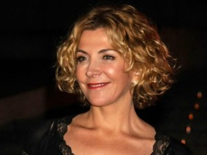 natasha_richardson1