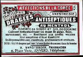 medicines4