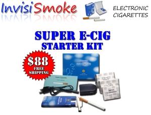 smoking_electronic