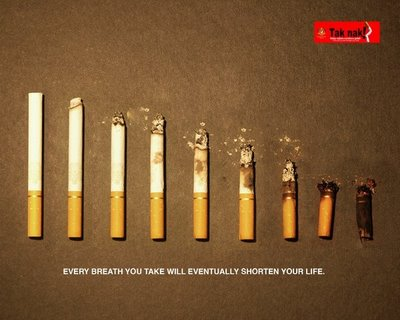 Anti_Smoking_Ads_08