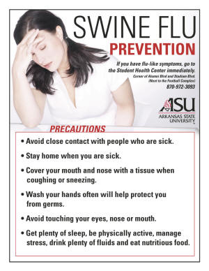 swineflu_prevention