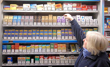 cigarette_display