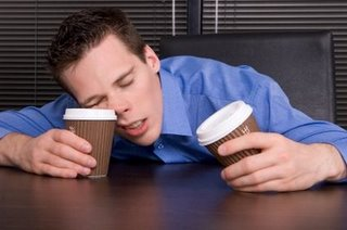 coffee_fatigue