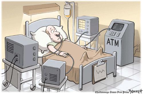 healthcare nowadays4