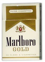 marlboro_gold