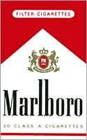 Marlboro_Red