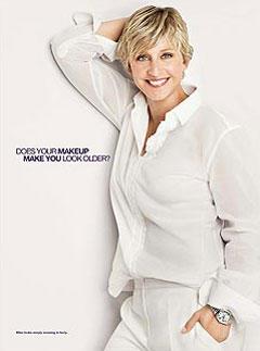 celebrity_Ellen