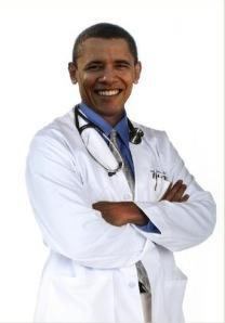 obamahealthcare