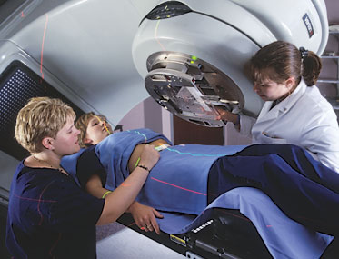 radiation_therapy