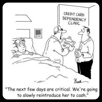 credit-card-addiction-cartoon