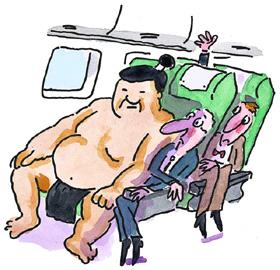 flight stress2