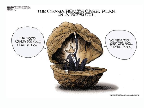 Obama+health+care+cartoons