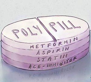 polypill