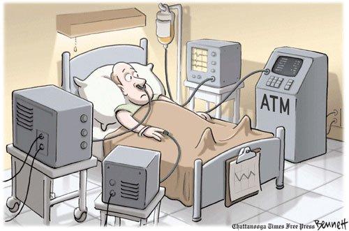 healthcare-nowadays4